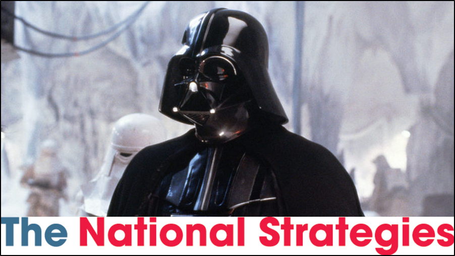 National Strategies